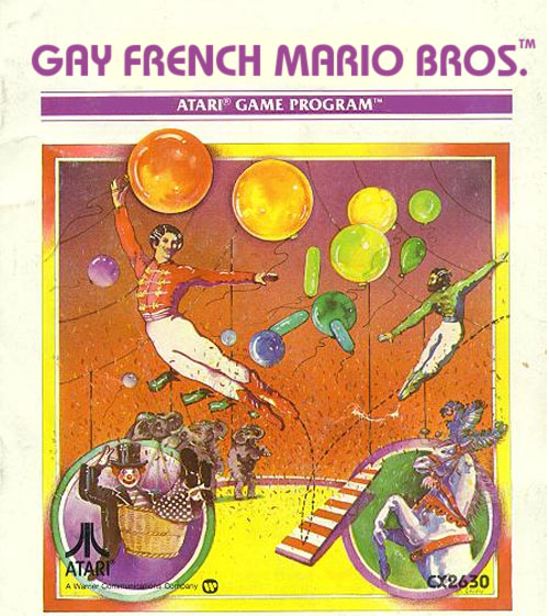 Literal and Reimagined Atari Game Covers: literal_atari_games_12_20120206_1706352122.jpg