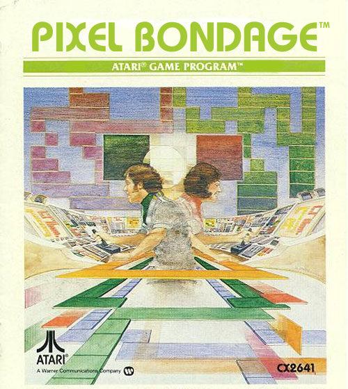 Literal and Reimagined Atari Game Covers: literal_atari_games_13_20120206_1763885739.jpg