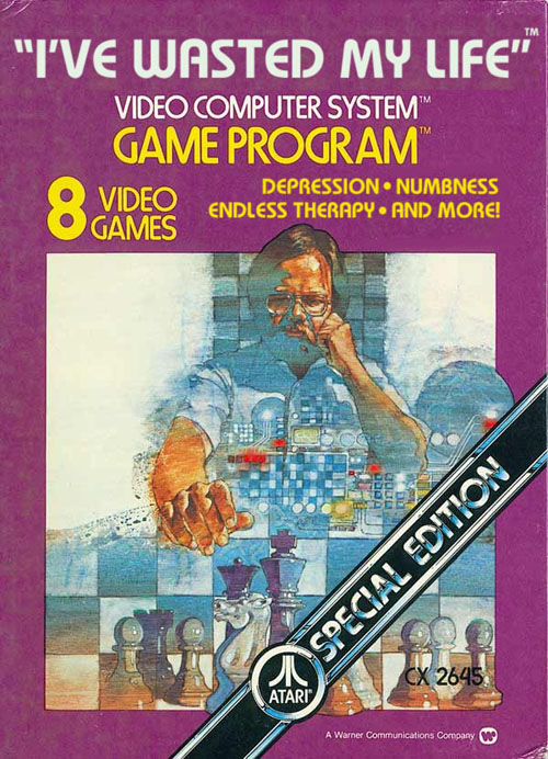 Literal and Reimagined Atari Game Covers: literal_atari_games_16_20120206_1059017933.jpg