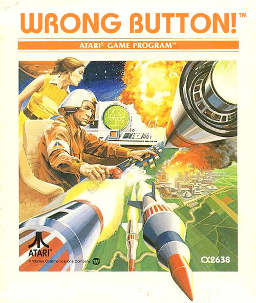 Literal and Reimagined Atari Game Covers: literal_atari_games_19_20120206_1603521058.jpg