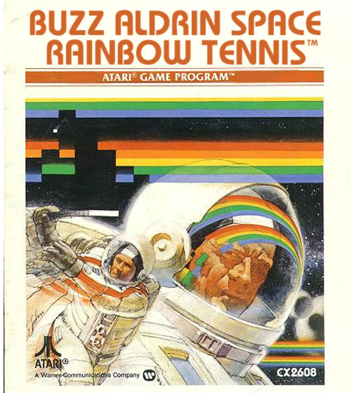 Literal and Reimagined Atari Game Covers: literal_atari_games_22_20120206_1535691864.jpg