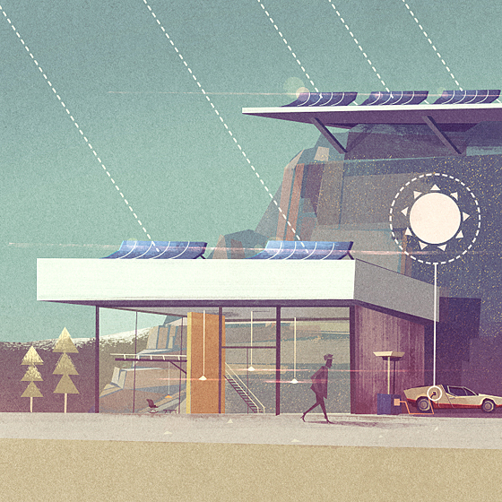 In the Future: Illustrations by Matthew Lyons: matthewlyons_12_20120206_1247246829.jpg