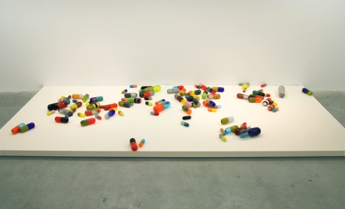 Glass Pills by Beverly Fishman: glass_pills_10_20120207_1601256423.jpg
