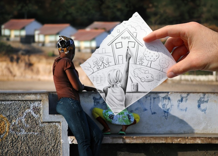 Pencil Vs Camera by Ben Heine: pencil_vs_camera_15_20120208_1173430181.jpg