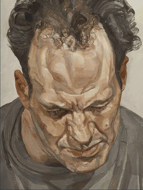 Lucian Freud Retrospective at the National Portrait Gallery, London: lucian_freud_retrospective_8_20120209_1645324642.png