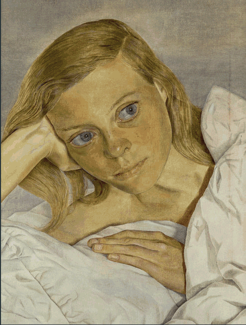 Lucian Freud Retrospective at the National Portrait Gallery, London: lucian_freud_retrospective_9_20120209_1598437391.png