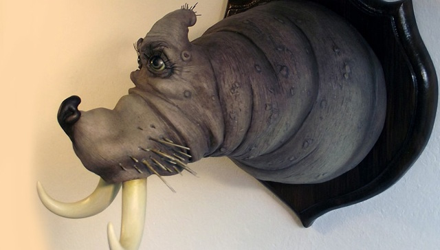 Dr. Seuss-Inspired Taxidermy: dr_seuss_taxidermy_5_20120214_1920623990.jpg