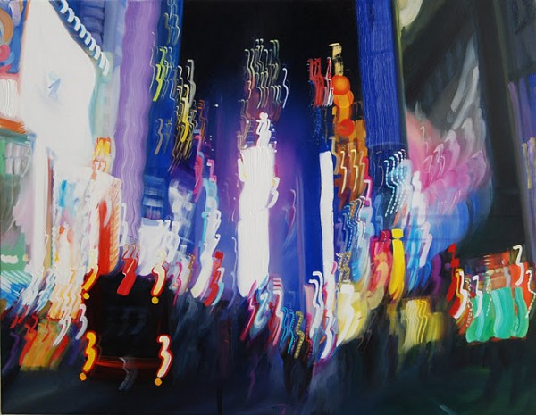Blurry Night Paintings by Alexandra Pacula: alexandra_pacula_4_20120215_1289824872.jpg