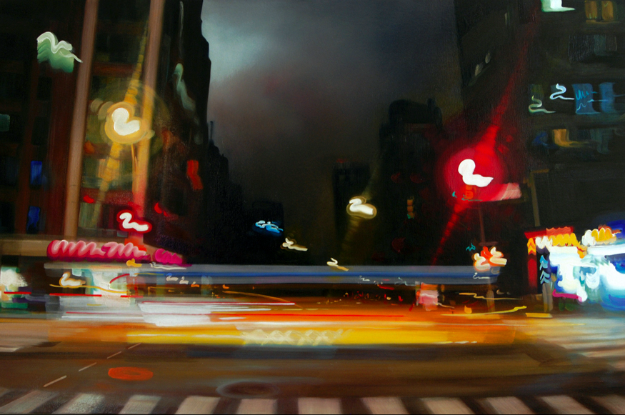 Blurry Night Paintings by Alexandra Pacula: alexandra_pacula_9_20120215_1452676853.png