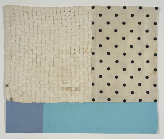 Looking Back: The Fabric Works by Louise Bourgeois: louise_bourgeois_12_20120216_2092951982.jpg