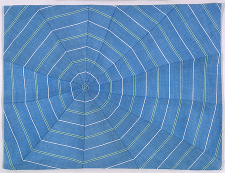 Looking Back: The Fabric Works by Louise Bourgeois: louise_bourgeois_9_20120216_1339235873.jpg