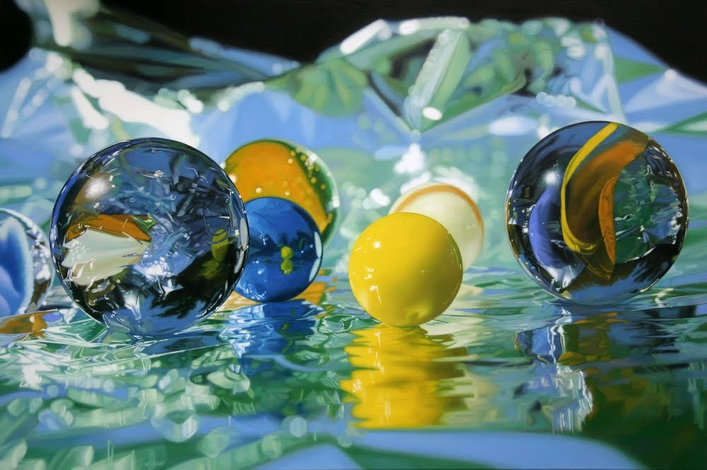 Hyperrealist Paintings by Jason de Graaf: jason_de_graaf_1_20120216_1178481504.jpg