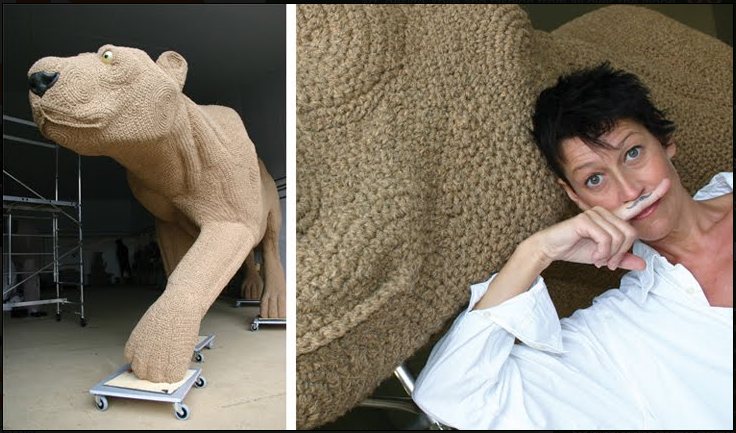 The World's Largest Crochet Sculpture by Shauna Richardson: shauna_richardson_21_20120217_1254799529.png