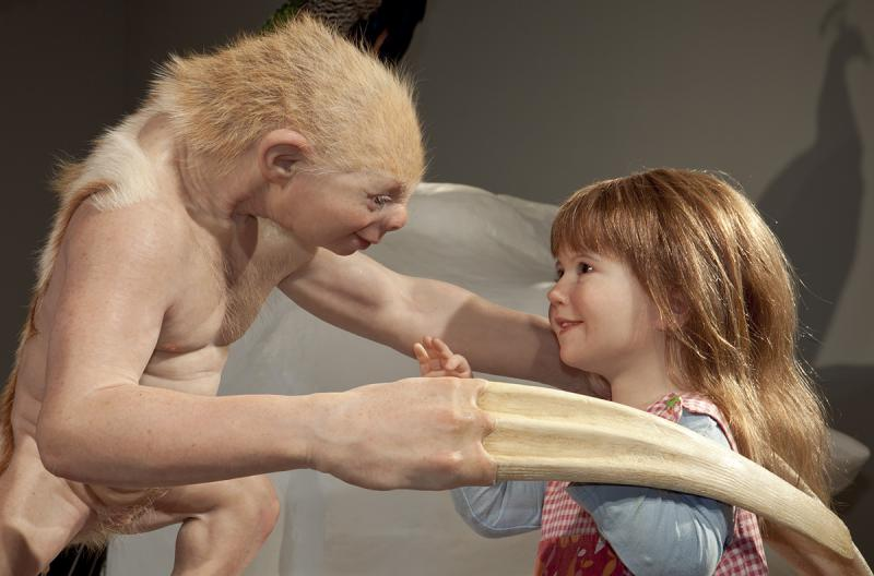 The Eerie Mixed-Media Sculptures of Patricia Piccinini: patricia_piccinini_18_20120218_1170784177.jpg