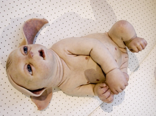 The Eerie Mixed-Media Sculptures of Patricia Piccinini: patricia_piccinini_20_20120218_1968481328.jpg
