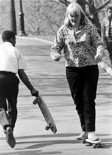 NYC Skateboarding in the 1960s by Bill Eppridge: bill_eppridge_13_20120221_1885766265.jpg