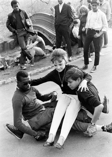 NYC Skateboarding in the 1960s by Bill Eppridge: bill_eppridge_15_20120221_2088115842.jpg