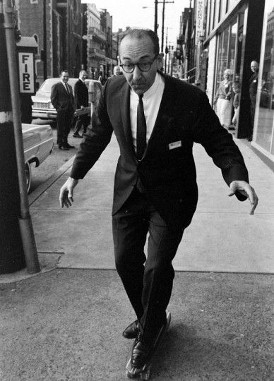 NYC Skateboarding in the 1960s by Bill Eppridge: bill_eppridge_18_20120221_1801562354.jpg