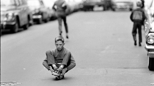 NYC Skateboarding in the 1960s by Bill Eppridge: bill_eppridge_1_20120221_1597116383.jpg