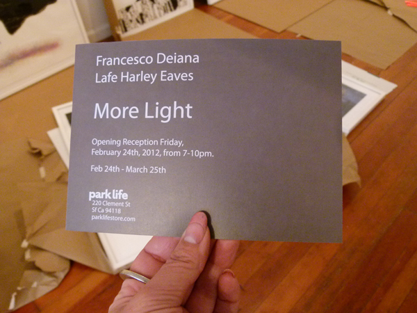 Preview: Lafe Harley Eaves @ Park Life Gallery, SF: lafe_eaves_park_life_12_20120222_1469164425.jpg
