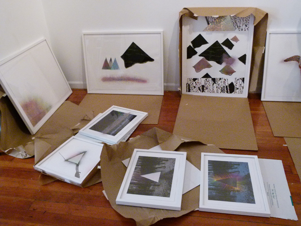 Preview: Lafe Harley Eaves @ Park Life Gallery, SF: lafe_eaves_park_life_20_20120222_1707502312.jpg