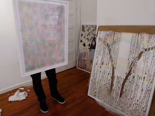 Preview: Lafe Harley Eaves @ Park Life Gallery, SF: lafe_eaves_park_life_26_20120222_1590972363.jpg