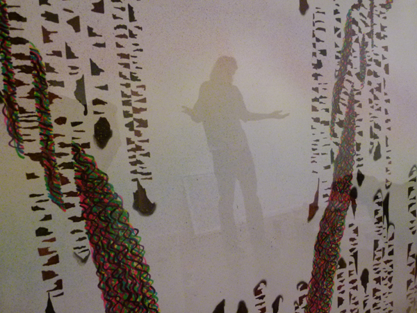Preview: Lafe Harley Eaves @ Park Life Gallery, SF: lafe_eaves_park_life_27_20120222_1974644041.jpg