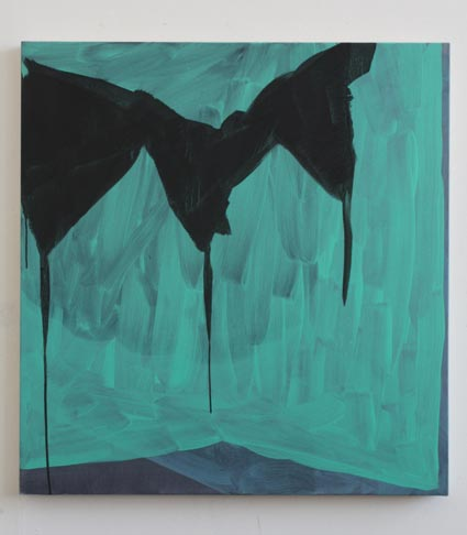Paintings by Alice Browne: alice_browne_3_20120224_1341060775.jpg