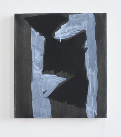 Paintings by Alice Browne: alice_browne_5_20120224_1410857876.jpg