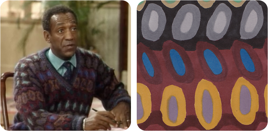 The Cosby Sweater Project: the_cosby_sweater_project_12_20120224_1414053113.jpg