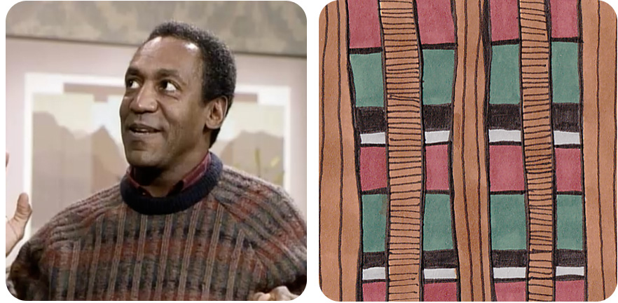 The Cosby Sweater Project: the_cosby_sweater_project_14_20120224_1849296116.jpg