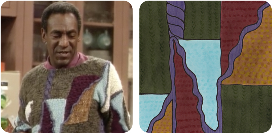 The Cosby Sweater Project: the_cosby_sweater_project_1_20120224_1108103304.jpg