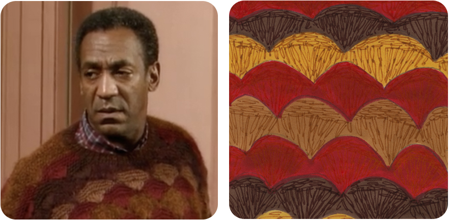 The Cosby Sweater Project: the_cosby_sweater_project_20_20120224_1066262651.jpg