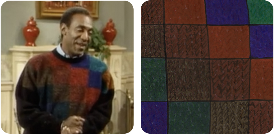 The Cosby Sweater Project: the_cosby_sweater_project_24_20120224_1771815491.jpg