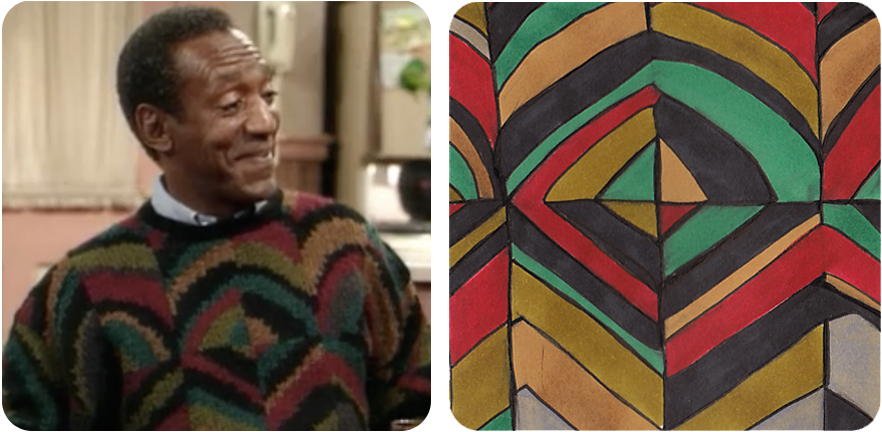 The Cosby Sweater Project: the_cosby_sweater_project_5_20120224_1474950924.jpg