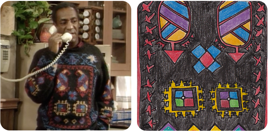 The Cosby Sweater Project: the_cosby_sweater_project_7_20120224_1073125002.jpg