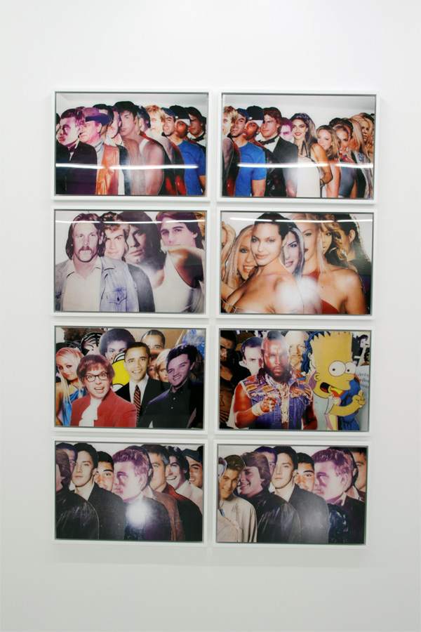 In L.A.: Terry Richardson's Terrywood @ Ohwow: terrywood_17_20120227_1288675119.jpg