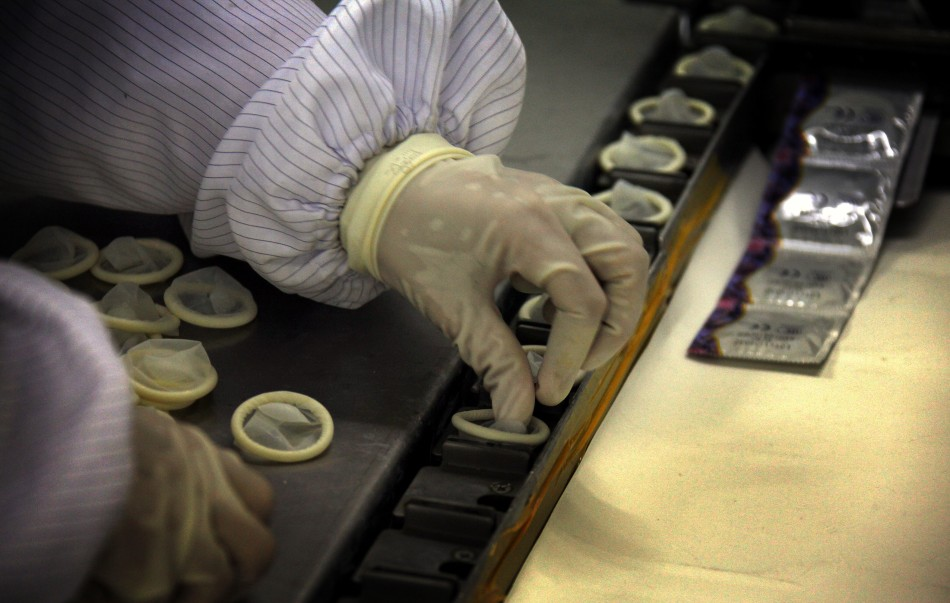 A Look Inside...: condom_factory_6_20120228_1416639914.jpeg