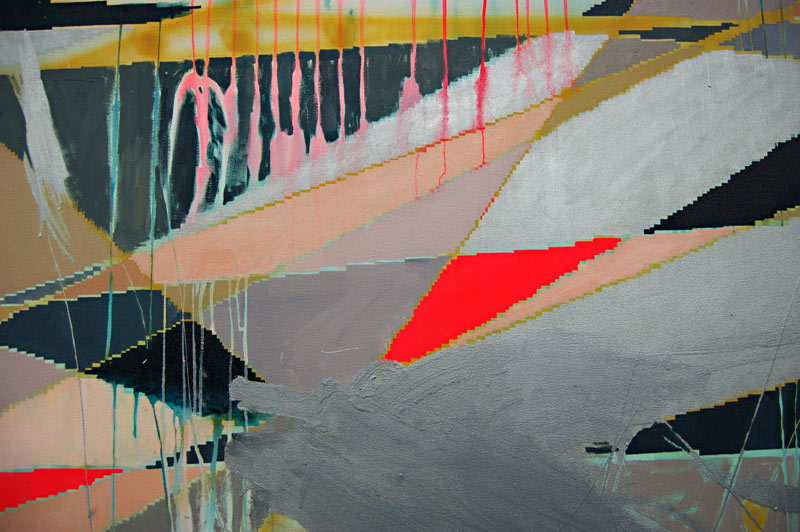 Paintings by Clare Price: clare_price_1_20120228_1378352800.jpg