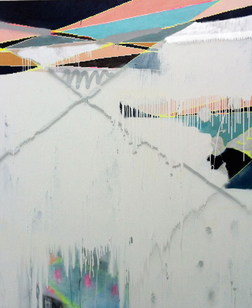 Paintings by Clare Price: clare_price_2_20120228_1628062648.jpg