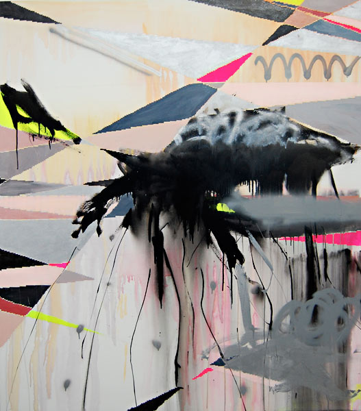 Paintings by Clare Price: clare_price_4_20120228_2090846770.jpg