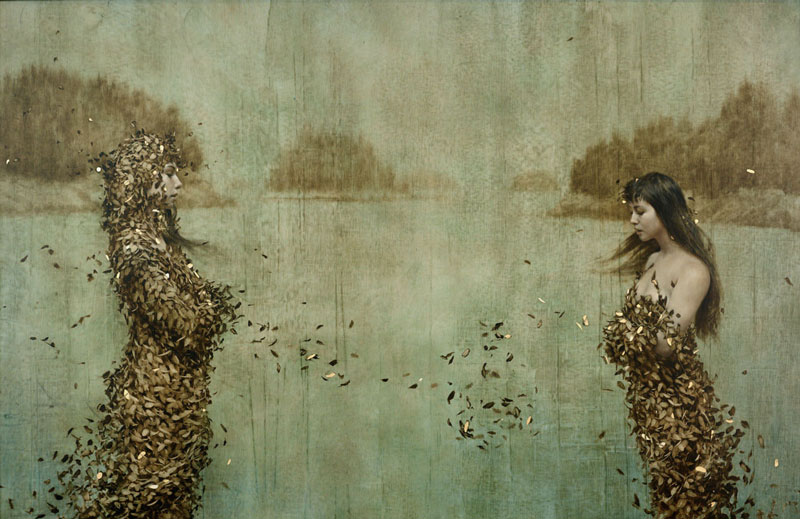 The Surreal Works of Brad Kunkle: Brad-Kunkle_web1.jpg