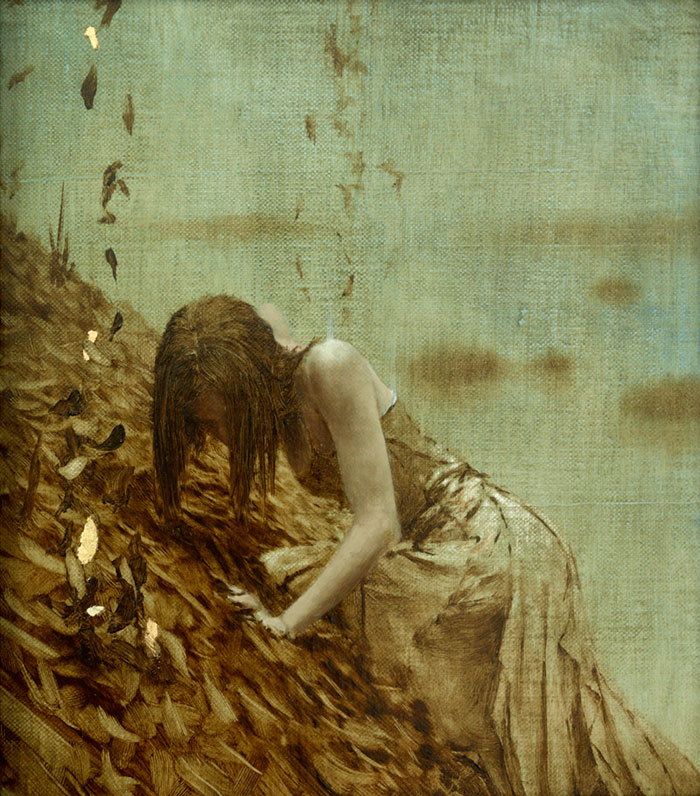 The Surreal Works of Brad Kunkle: Brad-Kunkle_web12.jpg
