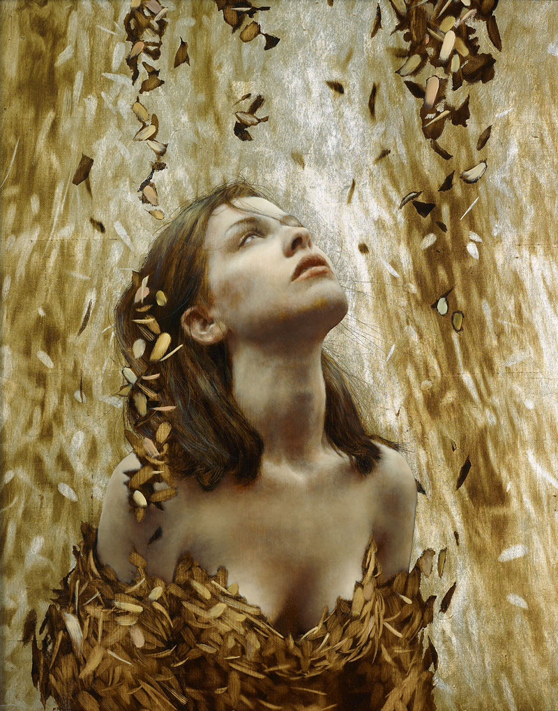 The Surreal Works of Brad Kunkle: Brad-Kunkle_web13.jpg