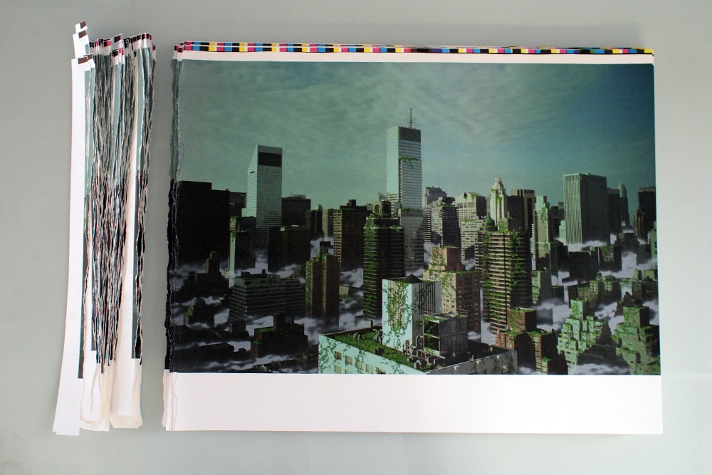 New 8-color offset lithograph by Alex Lukas (And Process Documentation): alex_lukas_process_38_20120229_2012095750.jpg