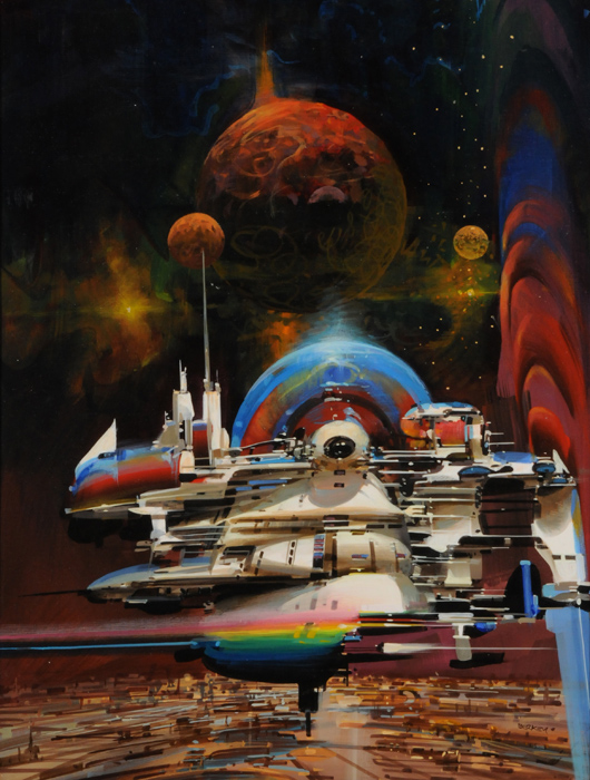 Sci-Fi Works by John Berkey: john_berkey_10_20120229_1370447762.jpg