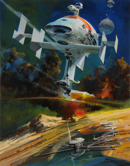 Sci-Fi Works by John Berkey: john_berkey_12_20120229_1394928255.jpg
