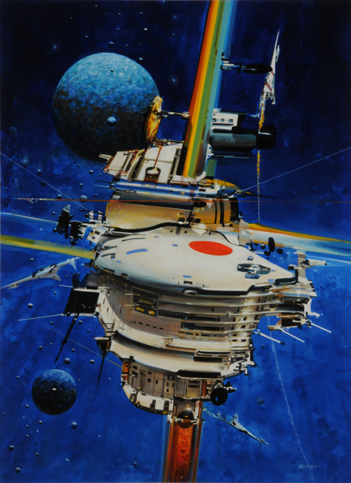 Sci-Fi Works by John Berkey: john_berkey_13_20120229_1488402974.jpg