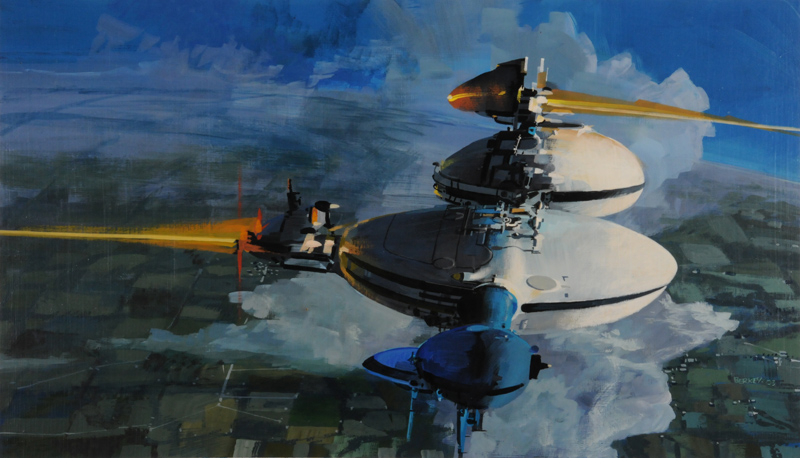 Sci-Fi Works by John Berkey: john_berkey_16_20120229_1232409360.jpg