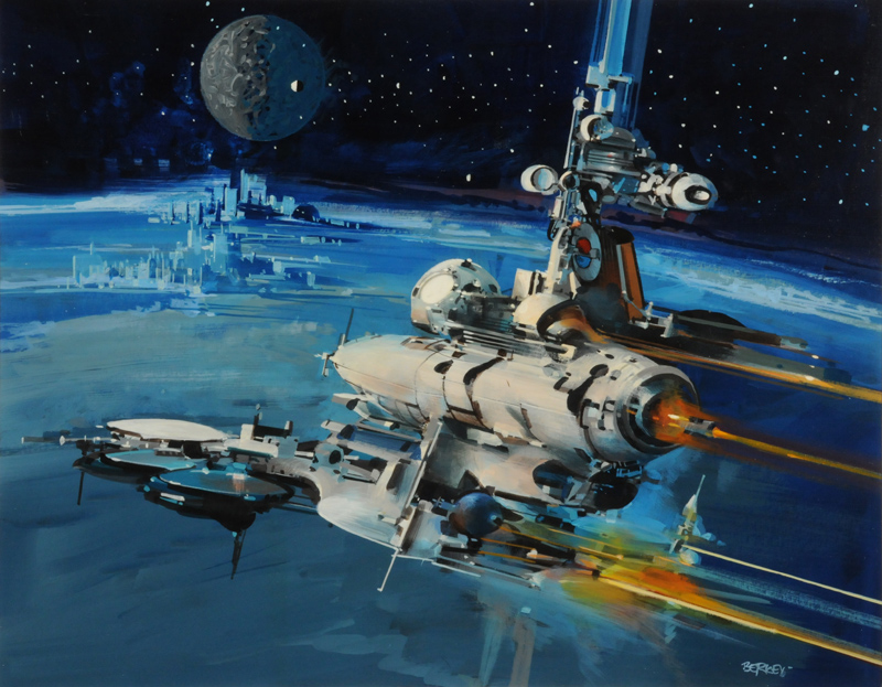 Sci-Fi Works by John Berkey: john_berkey_18_20120229_1194712963.jpg